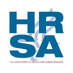 Logo of U.S. Department of Health and Human Services