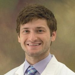 Anthony Haase Peds 1cropped 250x250 - Doctor Search Results