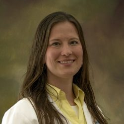 Rebecca Bradley IM 3EDITED 250x250 - Doctor Search Results