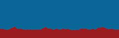 HRSA Logo - Home