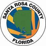 Santa Rosa County logo 150x150 - Home