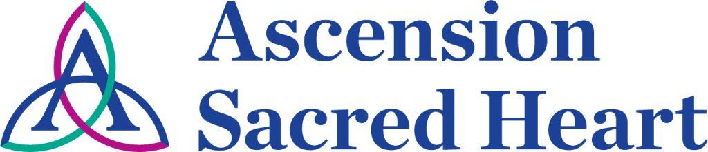 asce sacred heart logo hz2 fc rgb 2 1024x221 - Home