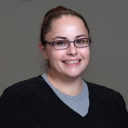 Kretzer Rachel 250x250 - Doctor Search Results