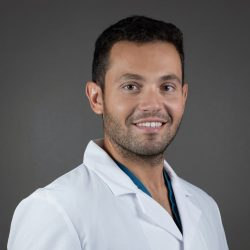 Mardini 1 250x250 - Doctor Search Results