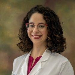 Aline Andrucioli a 250x250 - Doctor Search Results