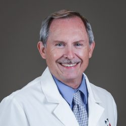 Dr. Lanza 250x250 - Doctor Search Results