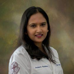 Khushi Bhattarai a 250x250 - Doctor Search Results