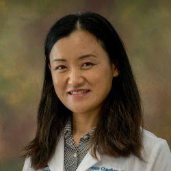 Qingqing Wang a 250x250 - Doctor Search Results