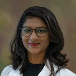 Sahana Durganna MD Peds a.cropped 250x250 - Doctor Search Results