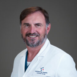 Chiro 1 250x250 - Doctor Search Results
