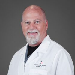 Dr. Renfroe 250x250 - Doctor Search Results