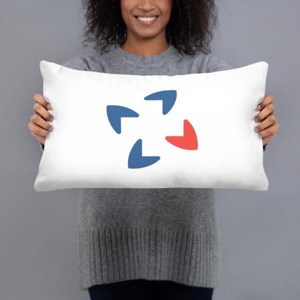 all over print basic pillow 20x12 5fca790abb5d0 600x600 - Basic Pillow