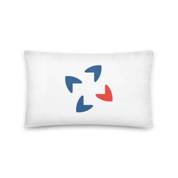all over print basic pillow 20x12 5fca790abb7af 600x600 - Basic Pillow