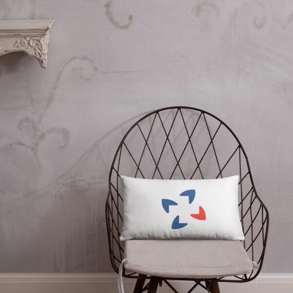 all over print basic pillow 20x12 5fca790abb7fa 600x600 - Basic Pillow