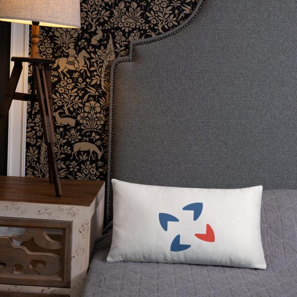 all over print basic pillow 20x12 5fca790abb835 600x600 - Basic Pillow