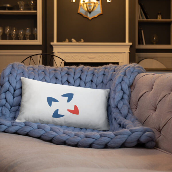 all over print basic pillow 20x12 5fca790abb86d 600x600 - Basic Pillow