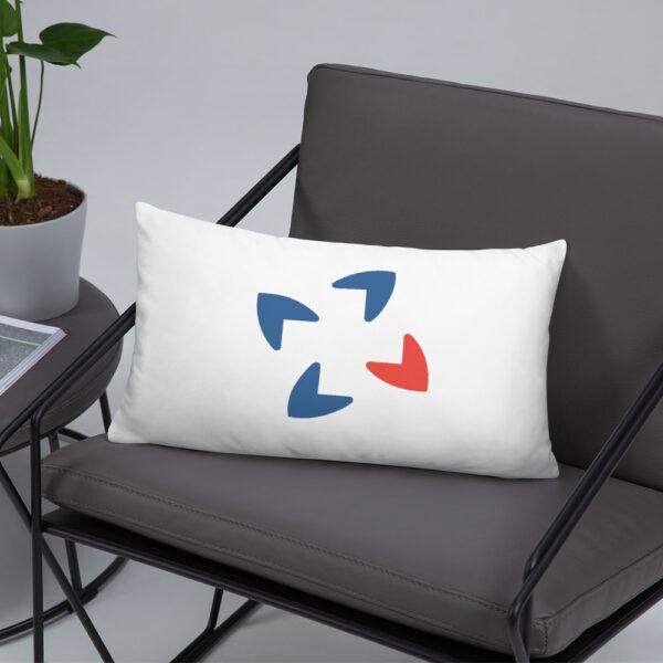 all over print basic pillow 20x12 5fca790abb8b6 600x600 - Basic Pillow