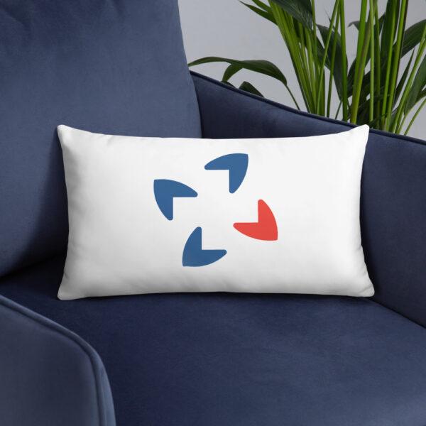 all over print basic pillow 20x12 5fca790abb8f3 600x600 - Basic Pillow