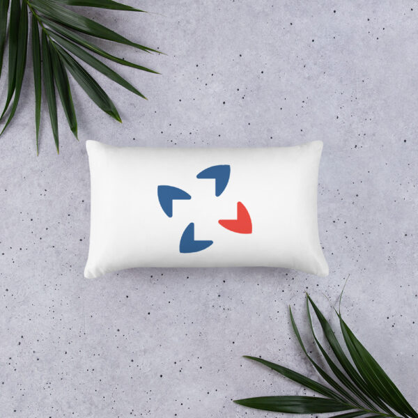 all over print basic pillow 20x12 5fca790abb92a 600x600 - Basic Pillow