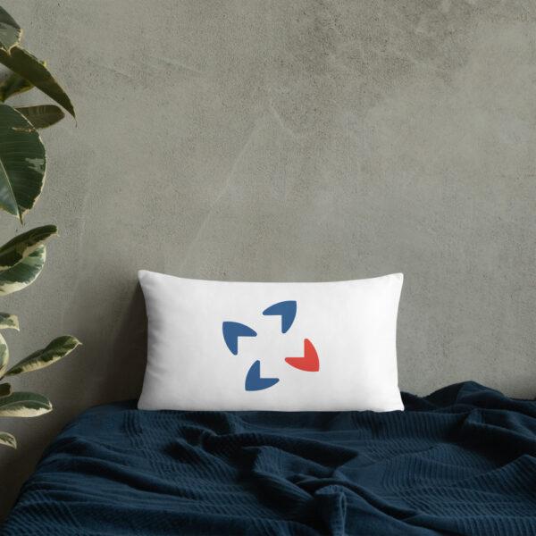 all over print basic pillow 20x12 5fca790abb962 600x600 - Basic Pillow
