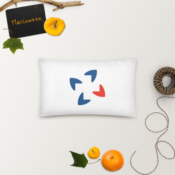 all over print basic pillow 20x12 5fca790abb9d6 600x600 - Basic Pillow