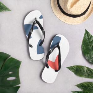 sublimation flip flops white 5fd2701608fb5 300x300 - Flip-Flops
