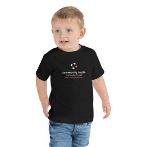 toddler premium tee black 5fd26d3f92f0b 300x300 - Toddler Short Sleeve Tee