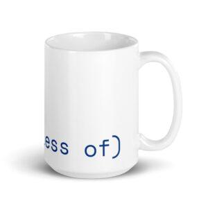 white glossy mug 15oz 5fca88eab3b2a 300x300 - Mission Mug