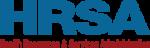 HRSA Logo oeed5tbm0mjywi9jtiutul2e1de6f02pvw4txdf0ww - Home